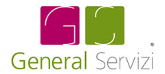 cropped-General-servizi-logo-per-sito.jpg