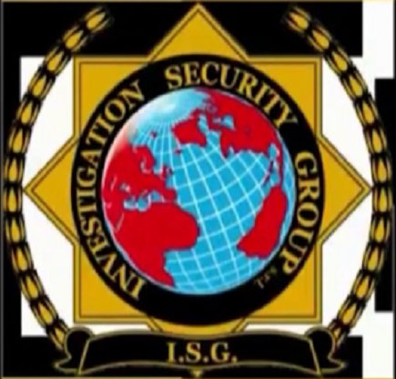 www.investigationsecuritygroup.it
