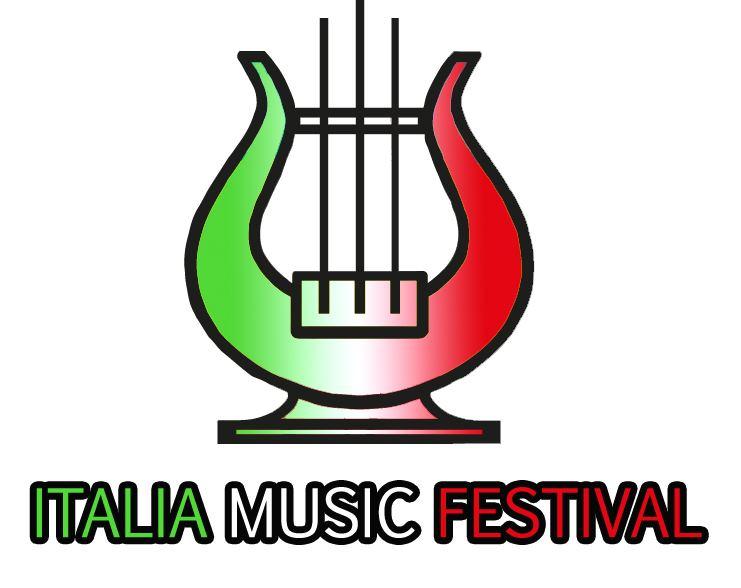 italia music festival