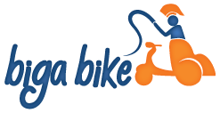 www.BigaBike.com